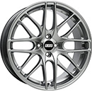 BBS CS-BS